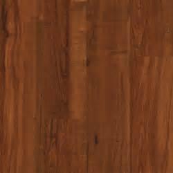 Teak Bathroom Wall Shelves by Vinyl Waterproof Flooring Vinyl Flooring