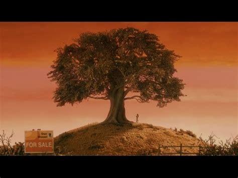 L\'arbre Trump