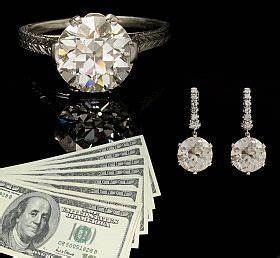 the best place to sell jewelry in denver colorado With best place to sell old wedding ring