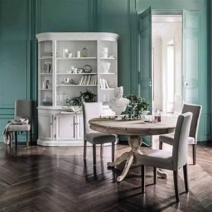 Leontine Maison Du Monde : deko shop maisons du monde ~ Teatrodelosmanantiales.com Idées de Décoration