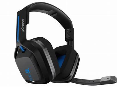 Astro A20 Headset Ps4 Headsets