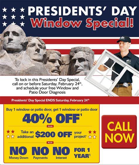 special sales  savings  renewal  andersen windows  doors cape  rhode island