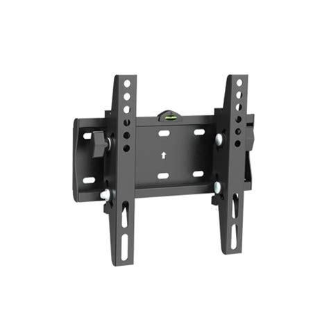 slim tilt plasma led lcd tv wall mount bracket samsung