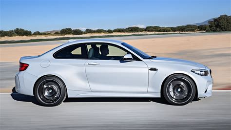 Bmw M2 Competition 2019 by 2019 Bmw M2 Competition Priced From 58 900
