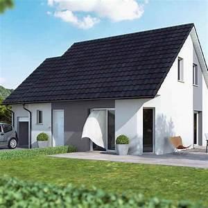 Décoration Pas Cher Maison : maison petit prix plans et mod les de maisons ~ Teatrodelosmanantiales.com Idées de Décoration