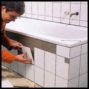 Duschwanne Mit Fliesenkleber Einbauen : badewanne einbauen und duschwanne einbauen ~ Eleganceandgraceweddings.com Haus und Dekorationen