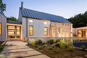 Modern Victorian Home Designs Ideas Style — Joanne Russo