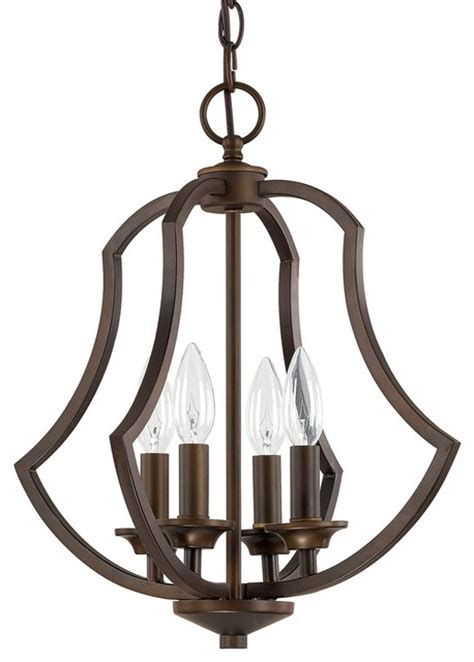 capital lighting sydney transitional foyer light x bb4964