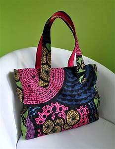 Comment Faire Un Sac : comment faire un sac a main en tissu cynthia l reese blog ~ Melissatoandfro.com Idées de Décoration