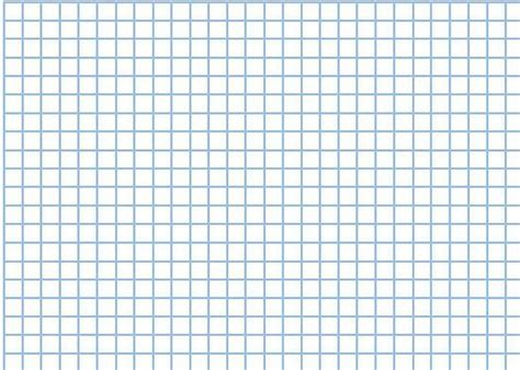 alvin quadrille  grid paper  drawing