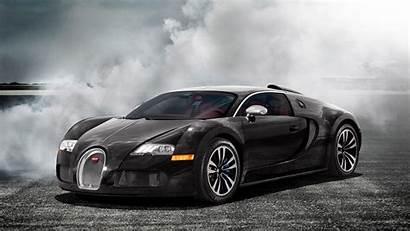 Bugatti 1080p Veyron Wallpapers Cars Wallpapersafari Sports