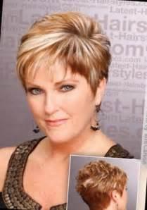 coupe de cheveux courte pour femme de 50 ans tutoriel coupe de cheveux femme 50 ans coupe de cheveux 2017