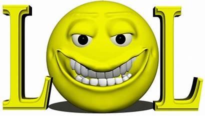 Smileys Lol Animated Hat Minichan Gifs Trump