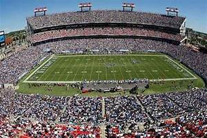 Cheap Lp Field Tickets