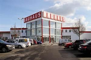 Baumarkt In Düsseldorf : bauhaus filialen cylex filialfinder ~ Watch28wear.com Haus und Dekorationen