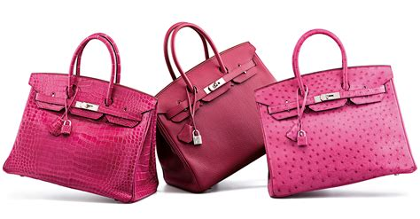shop collectible designer bags  accessories  hermes