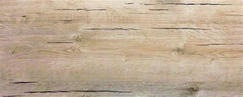 mensole a l mensole in legno ad l mensole design arredo