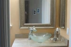 half bathroom decorating ideas half bathroom decorating ideas submited images pic2fly
