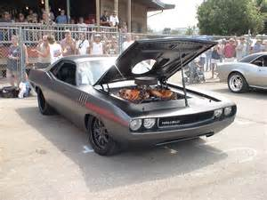 Cool Muscle Cars for Sale