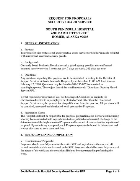 Hotel Security Resume by 100 Cover Letter For Resignation When Is A Letter Of Resignation Not A Resignation Letter
