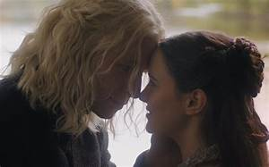 Did 'Game of Thrones' Viserys return to Westeros for ...
