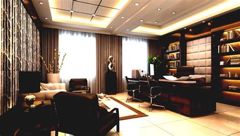 home office  haves diplomat closet design