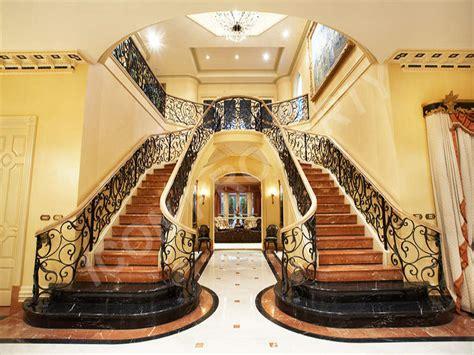 stunning brick mansion  victoria australia homes