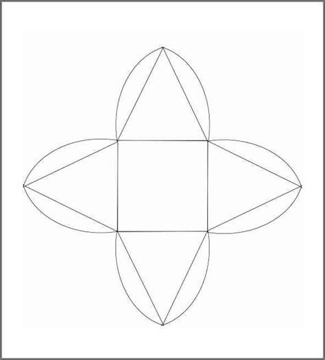 piramid template - Ideal.vistalist.co