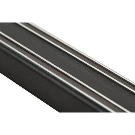 barre de rangement cuisine barre de rangement pour couteaux de cuisine tb groupe