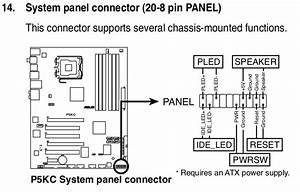 Asus P6t Deluxe Motherboard