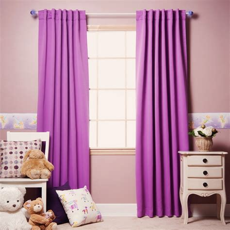 Bedroom Curtains Walmart Canada by Sweet Violet Bedroom Curtain Photos Collection Charming