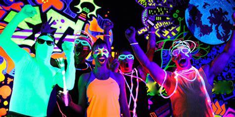lade a neon prezzi accessori fluo gadget uv gadget fluo fluo
