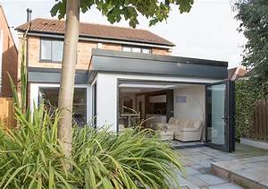 House Extension Sheffield View Our Projects Whitshaw