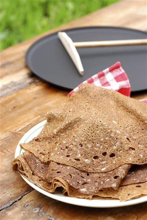 cuisine landaise la landaise recettes à table