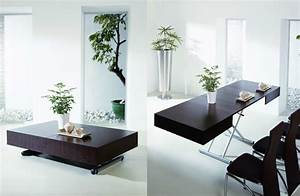 Space, Saving, Furniture, By, Expand, Furniture