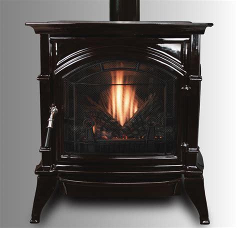 lexington forge direct vent cast iron stoves