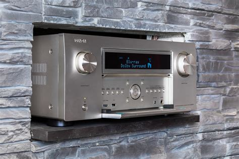 hifi receiver test 2018 the denon avc x8500h now in our showrooms hifi and friends