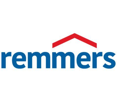 www remmers de remmers epoxy st 100 lv niedrigviskoses universalharz 30kg