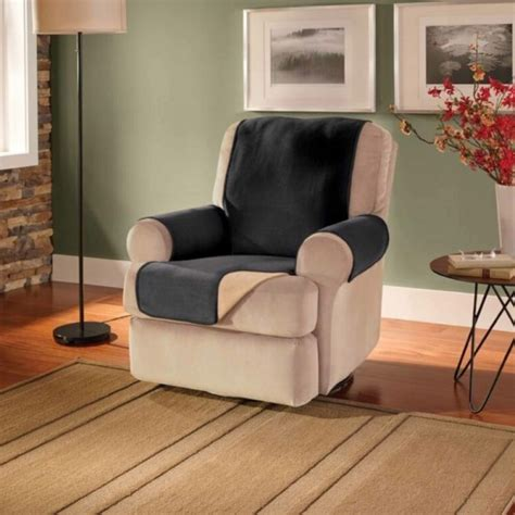 rocking chair slipcover rocking chair slipcover anointed