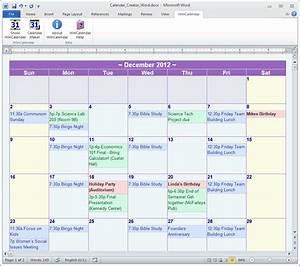 20 microsoft blank calendar template images microsoft With word 2003 calendar template