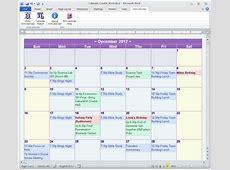 20 Microsoft Blank Calendar Template Images Microsoft