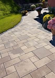 Unterbau Terrasse Pflastern : die 25 besten ideen zu pflastersteine auf pinterest gartenbar ~ Whattoseeinmadrid.com Haus und Dekorationen