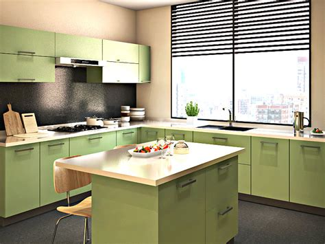 kitchen work area design kitchen islands can they work with your cooking space 6573