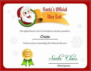 32 best images about printable santa letters on pinterest With a letter from santa claus free