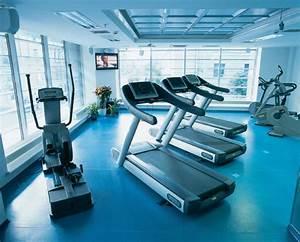 За сколько похудеть занимаясь фитнесом 3 раза в неделю
