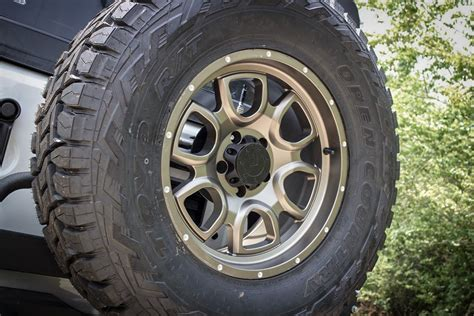 bronze archives mamba offroad wheels