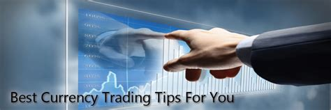 currency trading companies intraday free currency tips currencytips co in