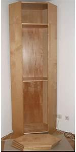 Ikea Pax Aufsatz : ikea birken neu und gebraucht kaufen bei ~ Markanthonyermac.com Haus und Dekorationen