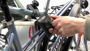 Fahrradträger Anhängerkupplung Thule : thule euro way 920 g2 fahrradtr ger rameder ~ Kayakingforconservation.com Haus und Dekorationen