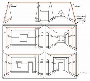 Dollhouse Wiring Instructions